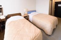 OYO Business Hotel Kawakami Kumano