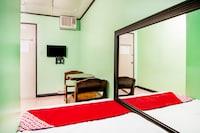 OYO 482 Sitio Manuel Hotel