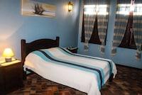 OYO Hotel La Dolce Vita