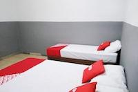 OYO Hotel Brás