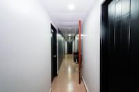 OYO 89578 Dung Fang Hotel No. 1 Sibu
