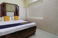 SPOT ON 64425 Pooja Hotel SPOT