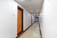 Capital O 64431 Hotel Lal Kothi