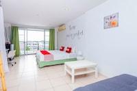 OYO 443 Little Home Ao Nang