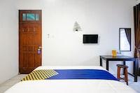 SPOT ON 2107 Ijo Pupus Syariah Residence