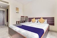 SPOT ON 64447 Hotel Ashoka SPOT