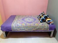 SPOT ON 2117 Anugerah Family Residence