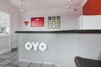 OYO Hotel Porto Verde