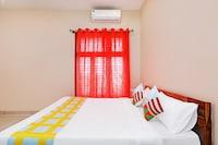OYO Home 64454 Latika Bhuvana