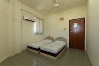 SPOT ON 89582 Evergreen Hotel