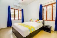 OYO Home 64470 Bhagawati Near SUM Hospital