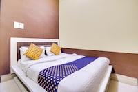 SPOT ON 64473 Hotel Atulyam SPOT