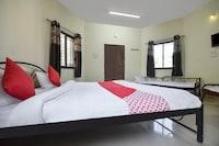 OYO 64475 Aayushi Resort NON