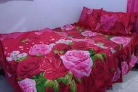 Bromo Indah Homestay