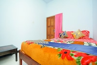 SPOT ON 2126 Bromo Indah Homestay