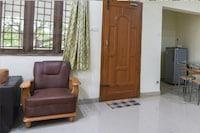 OYO Home 64496 Cozy Stay Pallikaranai