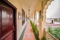 Palette - Khandwa Haveli Deluxe