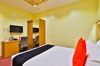 Capital O 338 Asian Hotel