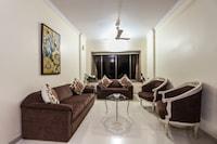 OYO Home 64512 Elegant Stay Shere Punjab