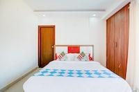 OYO Home 64514 Magnificent Apartment Dehradun