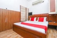 OYO 5247 Hotel Sukh Sagar