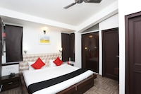 Capital O 5248 Surbee Resorts