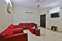 OYO 340 Nareen Furnished Apartments