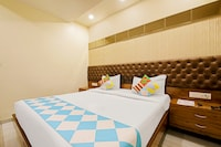 OYO Home 64545 Grand Luxurious Bkc