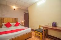 OYO 64554 Do Kham Residency