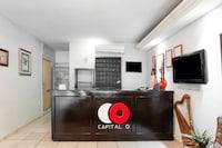 Capital O Boca Inn & Suites