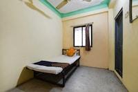 SPOT ON 64570 Hotel Deepali Lodging