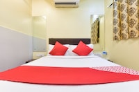 OYO 64573 Hotel Paradise
