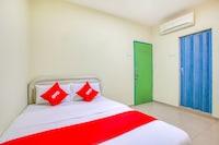 OYO 89590 Hotel Foong Inn