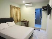 Kb 7 Days Hotel Sdn Bhd