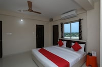 OYO Flagship 64584 Dream Sakar Inn Flagship
