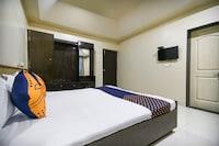SPOT ON 64585 Buninda Holiday Resort SPOT