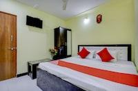 OYO 64594 Shere Punjab Lodge Deluxe