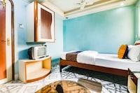 SPOT ON 64596 Hotel Omkar SPOT