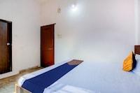 SPOT ON 64598 Sriram Guest House SPOT