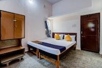 SPOT ON 64598 Sriram Guest House