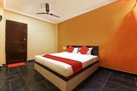 OYO 64602 Madhu Lodge