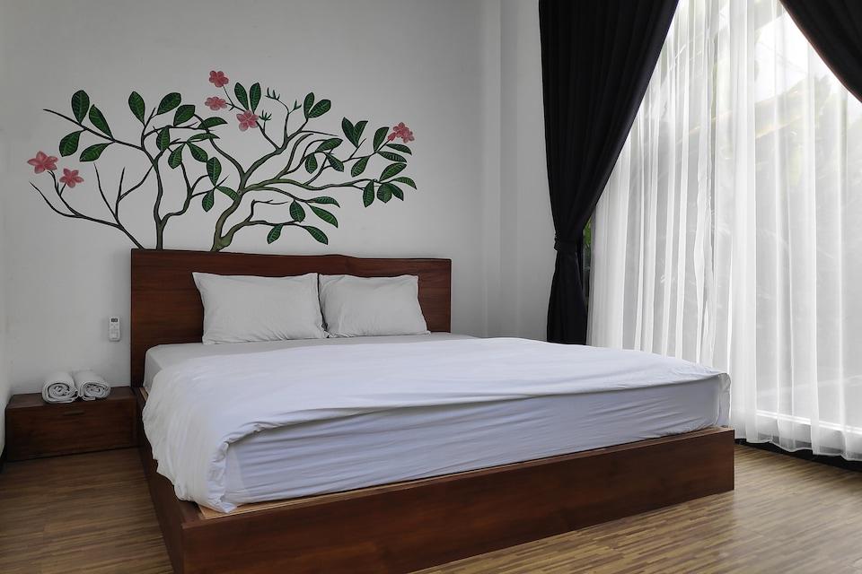 OYO 2135 Escotel Jalak Guest House