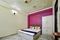 SPOT ON 64614 Hotel Shri Hari SPOT