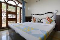 OYO Home 64626 Comfortable Stay Kasauli