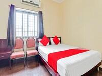 OYO 64628 Shyam Hotel