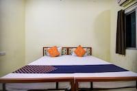 SPOT ON 64629 Hotel Surai Bar & Restaurant