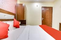 OYO 64637 Coral Plaza Hotel