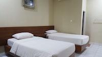 Hotel Shafira Syariah