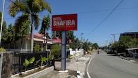 OYO 2139 Hotel Shafira Syariah