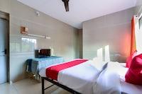 OYO 64672 Hotel Satkar & Lodging
